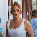 Jennifer Lopez & Ben Affleck Get Cozy On Latest Outing In Los Angeles | E! News