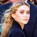 Ashley Olsen's Boyfriend Shares a Rare Hiking Pic | E! News