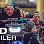 BAD BOYS 3: For Life Trailer (2020)