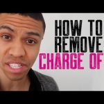 MEDICAL COLLECTION REMOVED || HOW TO REMOVE CHARGE OFFS || SPECIAL HIPAA LETTERS || 800 CREDIT SCORE
