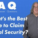 When Can I Retire and Collect Social Security? What's The Best Age?