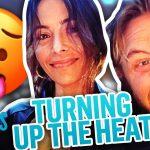 """Sex/Life"": Adam Demos & Sarah Shahi Turn Up the Heat   E! News"