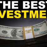 How To Become A Millionaire: Index Fund Investing For Beginners