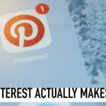Pinterest IPO: Is the Company Profitable?
