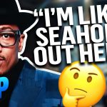 """Nick Cannon Defends Having 4 Babies in 1 Year--""""No Accident!"""" 