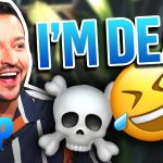 """Jai Rodriguez's Funny Reaction to """"Queer Eye"""" Reboot News   Daily Pop   E! News"""