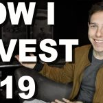 Investing For Beginners: My Millionaire Investment Strategy For 2019