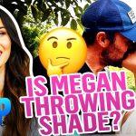 Did Megan Fox Take a Dig at Brian Austin Green's New GF?   Daily Pop   E! News