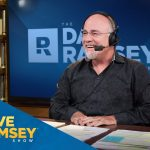 Dave Ramsey and Chris Hogan Interview Millionaires!