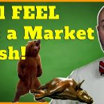 2021 Stock Market Crash…6 Reasons For and Against
