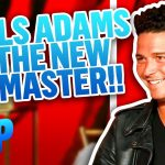 """Wells Adams Is the New """"BiP"""" Master & Gives Wedding Update 