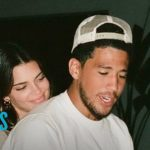 Kendall Jenner & Devin Booker Celebrate Anniversary With a Vacation | E! News