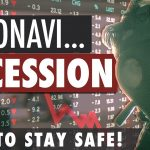 3 Simple Steps To THRIVE in the Coronavirus Recession (2020 RECESSION PROOF)