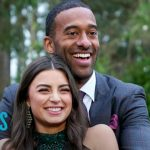 Matt and Rachael's Must-See Pic & Couple Update | E! News