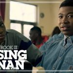 'Crew' Ep. 1 Clip | Raising Kanan Sneak Peek | STARZ
