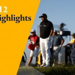 Round 2 Full Highlights | The 149th Open