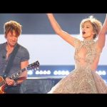 Jennifer Lopez - True Colors & Go Your Own Way (American Idol Live 2014)
