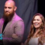 Ronda Rousey Is Pregnant! | E! News