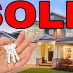 How To Buy A Home In 2021 (THE STEP BY STEP TUTORIAL)
