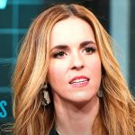 Rachel Hollis Issues Apology After Privilege Video Backlash | E! News
