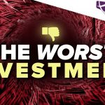 THIS Is One of the WORST Investments In America - [Rich Dad StockCast]