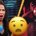 "Lil Nas X NSFW ""MONTERO"" Music Video: Did He Go Too Far?   Daily Pop   E! News"