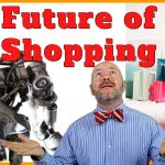 5 Hot IPO Stocks to Buy for the Future of Shopping
