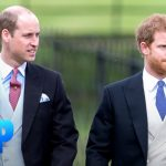 Prince William Worried What He Says to Prince Harry Will Leak | Daily Pop | E! News