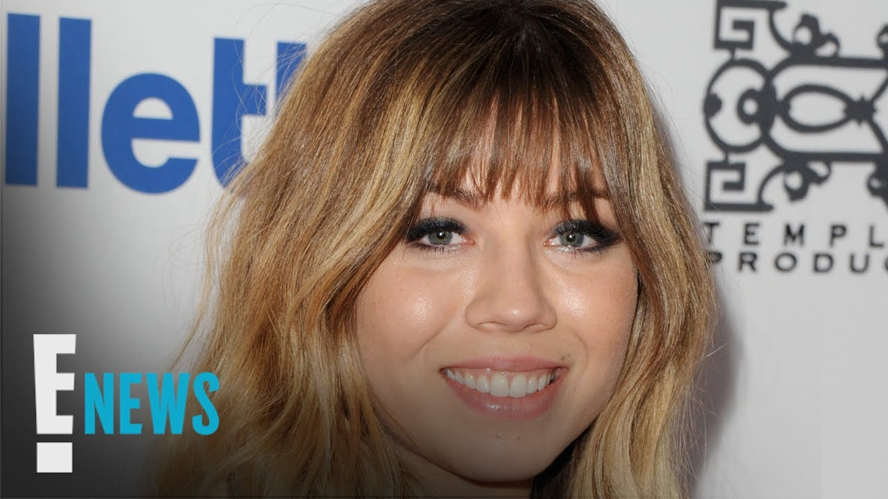 Jennette McCurdy Quits Acting, Embarrassed By Past Roles | E! News