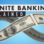 The TRUTH About The Infinite Banking Concept!