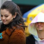 """Selena Gomez's Costar Reacts to """"Stay Away"""" Troll Message 