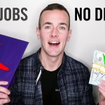 7 Best High Paying Jobs 2021: No College Required!