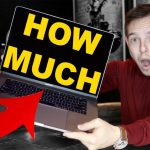 Here's EXACTLY how much I made from YouTube in 2018 (Not Clickbait)