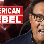 Prediction Revealed for Gold, Bitcoin, and the Economy - Robert Kiyosaki and@George Gammon