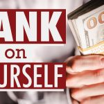 Creating Money Out Of Thin Air (BANK ON YOURSELF w/ Infinite Banking Concept!)