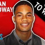 Jordan Calloway on How BLM Changed Television - Ones to Watch | E! News