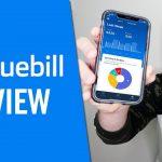 Truebill App Review | Best Personal Finance/Budgeting App In 2021?