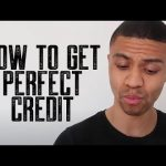 HOW TO GET AN 800 CREDIT SCORE || HOW TO GET PERFECT CREDIT || REMOVE COLLECTIONS || CREDIT REPAIR