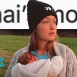 Gigi Hadid Reveals Name of Her & Zayn Malik's Baby Girl | E! News
