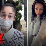 Bhad Bhabie Calls Out Her OnlyFans Haters | TMZ TV