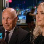 Erika Jayne Believes Tom Girardi Was Unfaithful Before Their Split | E! News