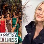 Necessary Realness: Kardashian Holiday Kards   E! News
