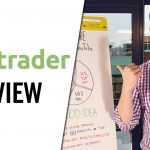 AcreTrader Review 2021 | Should You Invest In Farmland?