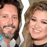 Kelly Clarkson's Divorce: Everything You Need to Know | E! News