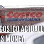 How Does Costco Make Money?