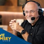 The Dave Ramsey Show (Replay from November 18, 2020)