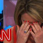 Trump supporter leaves CNN's Brooke Baldwin speechless