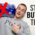 Stop Buying These 5 Things In 2021