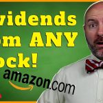 The Covered Calls Secret to Cash Flow Your Stocks