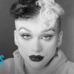 Beauty Influencer Ethan the Supreme Dead at 17 | E! News